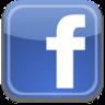 facebook-icone-8470-96